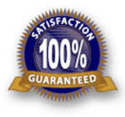 promotion testing course satisfaction guarantee