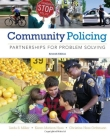 Community Policing Partnerships for Problem Solving - Hess and Miller - 7th Edition - 2014