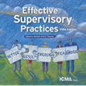 Effective Supervisory Practices Better Results Through Teamwork