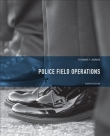 Police Field Operations - Thomas Adams, 8th Edition.