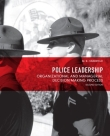 Police Leadership - M.R. Haberfeld 2nd Edition 2013.