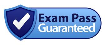 police promotion exam pass guarantee