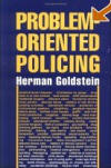problem oriented policing online police promotion exam