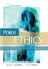 police exam from Police Ethics - The Corruption of Noble Cause