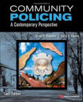 community policing exam online